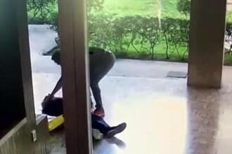Italian, în comă, după ce a fost tâlhărit de un român. Reacții violente după publicarea imaginilor