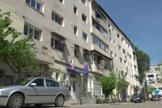 Familiile aleg să își petreacă vacanța de 1 mai la bulgari. Hotelierii români nu au nicio strategie