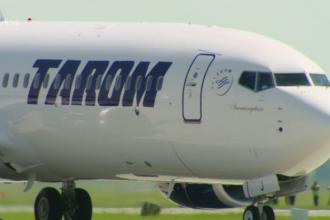 """Deputații anchetează TAROM: """"De ce s-au vândut cele 2 avioane la prețuri de scobitori?"""""""
