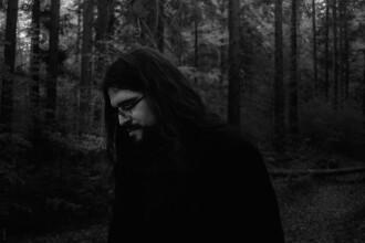 Cel mai bun album din underground metal în 2018, lansat după 7 ani de muncă de un singur om: The Bipolar Disorder Project