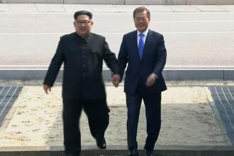 Motivele pentru care Kim Jong-un se deplasează cu dificultate