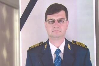 Angajat al Penitenciarului din Oradea găsit înecat în piscina unui hotel, după o petrecere
