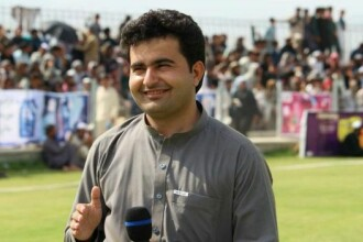 Reporter BBC și fotograf AFP, printre cei 10 jurnaliști uciși în Afganistan