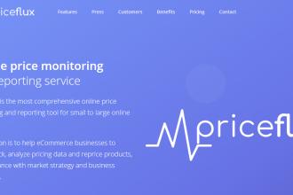 iLikeIT. Platforme care monitorizează atent concurența și care analizează prețurile