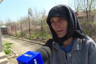 Gestul disperat care l-a împins la moarte. Își pierduse și soția și fiul într-un singur an