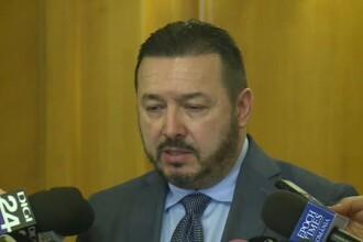 Senatorul Rădulescu, despre Iohannis: Trebuie să consulte un medic, după care Constituția