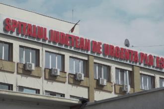 Ministrul Sănătății, în control la 3 spitale. Unul ar putea rămâne fără acreditare