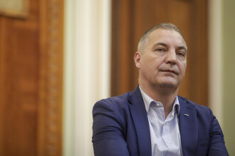 DNA extinde urmărirea penală faţă de Mircea Drăghici pentru infracțiunea de delapidare