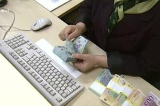 Peste 10.000 de copii au bani în contul Junior. Dobânda, anulată însă de inflație