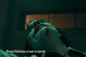 Maleficul Joker, într-un nou film care se anunţă spectaculos. Cine îl va interpreta