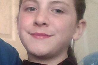 A înghiţit pastilele bunicii sale pentru a scăpa de durerea de apendicită. Cum a fost găsită
