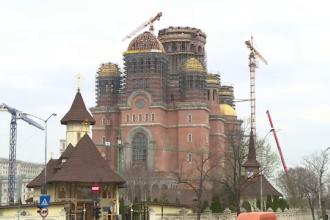 Cum a reacționat Google la amenda din România în scandalul cu Catedrala Mântuirii Neamului