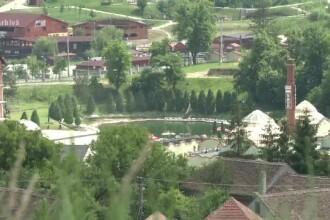 Stațiunile balneare din România care vor suferi transformări majore. S-au alocat fonduri de investiții