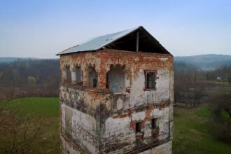 Monumente distruse de corupţie şi incompetență. România nu vrea să folosească banii europeni