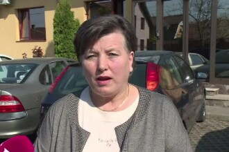 Femeie de afaceri din Oradea, amenințată la telefon și urmărită în oraș. A găsit urme de alice într-un geam