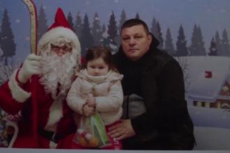 Acuzații de malpraxis în Reghin. O fetiță a murit după ce ar fi fost văzută de 15 medici