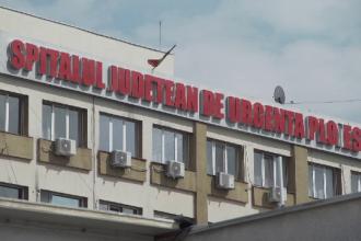 Conducerea Spitalului Județean din Ploiești a demisionat, după neregulile descoperite