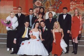 """Cum arată """"Văduva Neagră"""", modelul acuzat că și-ar fi ucis soțul milionar. FOTO"""