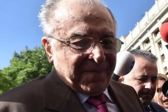 Dosarul Revoluţiei: ce urmează pentru Ion Iliescu, acuzat de infracţiuni contra umanităţii
