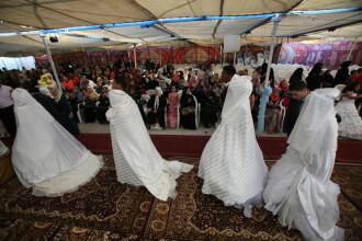 Parlamentul Iordaniei a autorizat prin derogare căsătoriile între minori. În ce condiții se vor permite