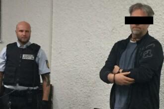"""Un bancher german a furat banii clienților pentru iubitul român: """"Nu voiam să-l pierd"""""""