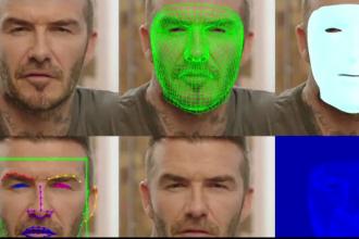 Cum a ajuns Beckham să vorbească 9 limbi străine. Tehnologia, considerată periculoasă