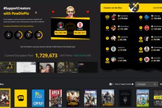 iLikeIT. Platforma unde poţi câştiga bani jucându-te pe calculator