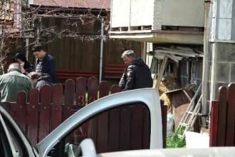 Răsturnare de situație în cazul bărbatului din Baia Mare care și-ar fi ucis vecinul