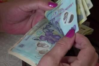 Salariul minim pe economie 2021. Guvernul ar putea adopta în această săptămână actul normativ