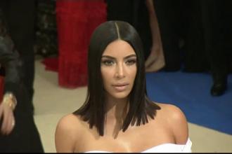 """Kim Kardashian vrea o schimbare în plan profesional. Ce carieră """"vânează"""". FOTO"""