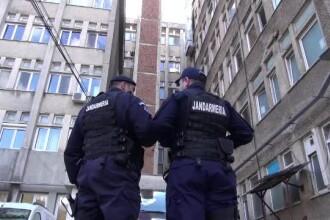 Scandalul medicilor arestați pentru mită în Neamț. De la câți pacienți au luat bani
