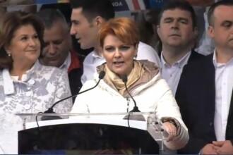 Olguța Vasilescu: