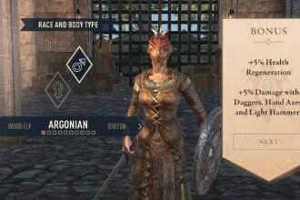 iLikeIT. Jocul săptămânii - Elder Scrolls Blades
