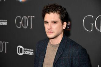 """Cum s-a schimbat viaţa actorilor care joacă în """"Game of Thrones"""""""