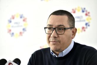 Ponta: