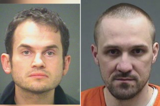 Doi români, găsiți vinovați pentru infracțiuni cibernetice în SUA. Ar fi furat milioane