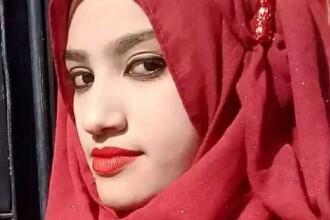 Cazul care a zguduit Bangladeshul. 16 condamnați la moarte pentru incendierea unei tinere