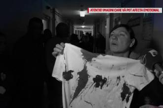 Măsurile anunțate de primarul Vasluiului, după ce trei tineri au fost înjunghiați