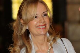 Roxana Wring anunță că a câștigat procesul cu Bădulescu. Ce daune va primi