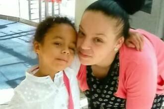 Fetiță torturată până la moarte de mătușă. De ce a fost pedepsit directorul școlii