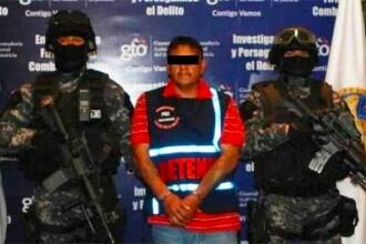 Masacru într-o secţie de poliţie, comis de traficanţii de droguri. Cine era ţinta lor