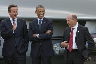 Băsescu: N-am pierdut nicio bătălie politică, vă rog să mă ajutați să nu o pierd pe ultima