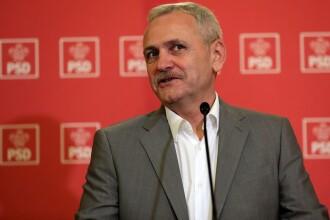 """Încă un lider PSD îl atacă pe Dragnea: """"Se pare că avem un eşec al managementului"""""""