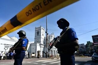 Ce legătură există între Covid-19 și radicalizare. Anunțul făcut de Europol