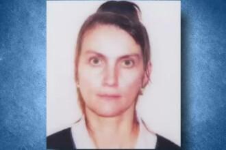 O mamă a dispărut cu fiul ei de 3 ani într-o pădure din Brașov. Cum au fost găsiți cei doi