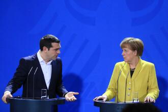 Grecia va cere oficial Germaniei compensații pentru crimele naziștilor. Câte miliarde solicită