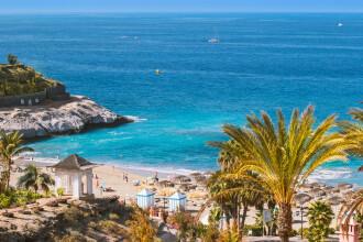 Sătul de Tenerife, un evadat căutat de 11 ani în Austria s-a predat de dorul țării sale