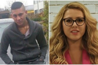 Pedeapsa primită de criminalul jurnalistei bulgare Viktoria Marinova