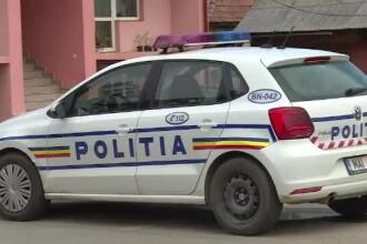 Poliția s-a autosesizat în al 2-lea caz în care un pacient ar fi fost ars în timpul operației