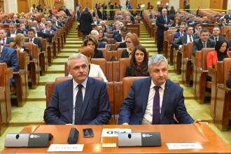CCR va lua o decizie privind modificările aduse codurilor penale după alegerile din 26 mai